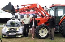 200703161139110.Tractor SCCar Club