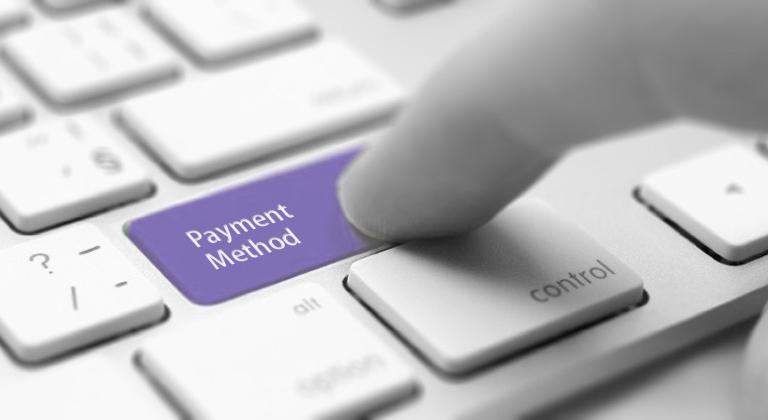 Payment Method Trust Aoraki