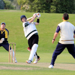 South Canterbury Cricket Timaru