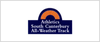 athletics south canterbury all weather track