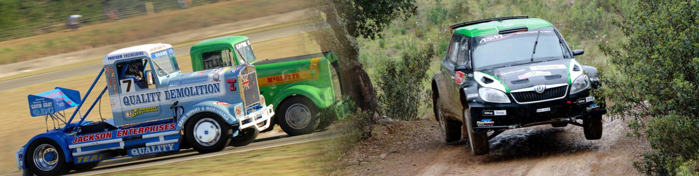 trucks-and-Hadden-Paddon